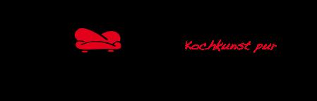 Logo Canapé Catering